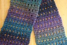 Knit pick