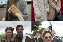 .: Goodwood Revival :.