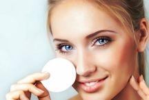 Health & Skin Tips