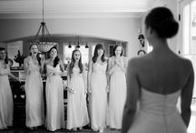 Wedding: Photo Ideas / by Jessica Hogue