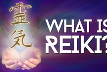 Reiki Spiritualist / #1 Ranked Reiki Psychic Reader, Spell Caster & African Healer. Master of Fortune Telling and Psychic Spells for: Intuitive Business Consultations, Coaching for Personal Growth, Career Success, Spiritual Development, Life Coach, Celebrity Psychic Medium Readings with a Clear Perspective View of Your Past, Present and Future Life! Contact Info Line: Please Call, Text or WhatsApp: +27843769238