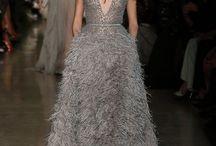 ELIE SAAB Haute Couture Spring Summer 2015❤️❤️❤️❤️❤️❤️