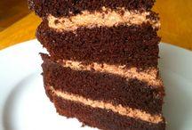 GF Paleo Desserts n Snacks