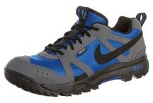 Shoes - Scarpe