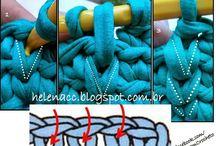 crochet <3