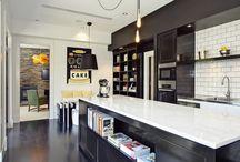 KitchenKool