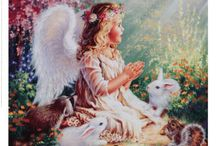 Angel / #Angel #Love #Happiness #Peace Melek Aşk Sevgi Mutluluk Huzur