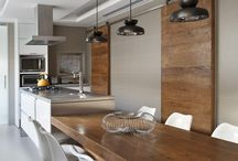 Home Design & Interiors