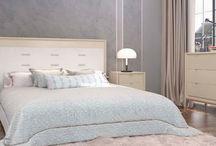 Dormitorios Muebles