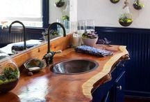 minha casa de banho