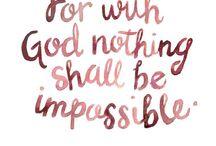 inspirational positive