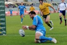 NRL - Rugby Australia / #NRL