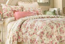 sypialnje