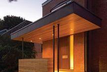 Roof Ideas