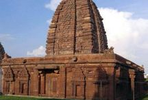 MahabubaNagar Temples