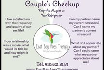 Couples Therapy / Couples Therapy