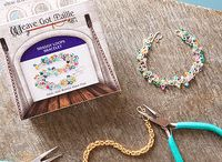 Chainmaille Kits