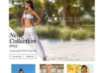 Beachandclothing.com