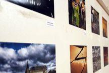 http://www.narsanat.com/los-angeles-fotograf-festivalinde-lapf-turkiye-sergisi/