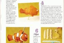 Balık nemo