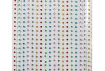 Craft Supplies Embellishments / Card making embellishments - to make your handmade cards beautiful. Bling it up! For your handmade crafts. Good quality Good Value.