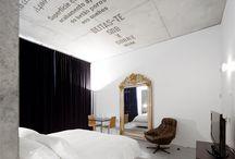 |Interior| IDEAS