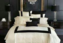 Bedspread / Copriletto