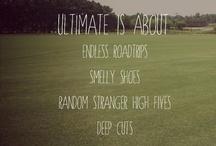Ultimate!!