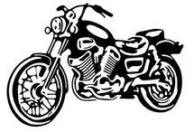 motory