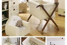 ideas para bebés