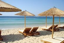 Greece ♡