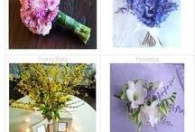 Design The Wedding / by NY Gets Wed