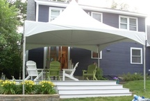 Photos from Monadnock Tent Rental / Here are some great photos of OUR beautiful tents!