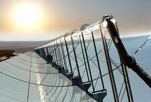 Books - Solar Energy