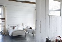 Home | Bedroom 2 / by WhisperWood Cottage