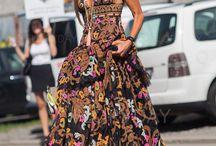 Página vestidos baratito