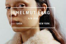Helmut Lanf Fall 2017