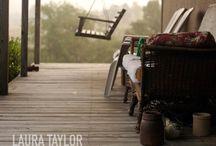 Laura Taylor / http://photoboite.com/3030/2010/laura-taylor/