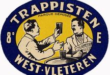 Old Beer Signs/Logos
