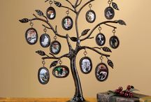 Family Tree Photo / Most beautiful and attractive  #FamilyTreePhoto and wallpaper.