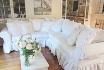 Shabby   decoration and more stunning decorating ideas