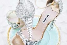 ☆Beautiful Shoes☆