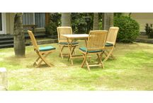 Moderan Teak Furniture / All Funiture Of outdoor and indoor with best price
