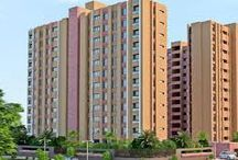 Flats/Bungalows/House for Sell in Ahmedabad / This board is for available flats/bungalows or house (any residential property for sell in Ahmedabad City in India.