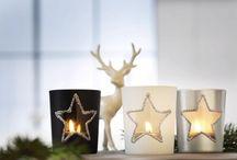 Merry Christmas / Alles für und um Weihnachten....