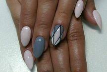 nailspirations