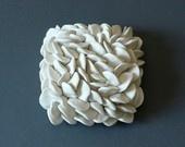 Ceramics / Ceramic craft ideas