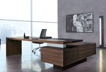 Desk - selected