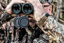 Hunting / All things hunting, all things #snypex / by Snypex