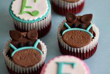 Cake Creative